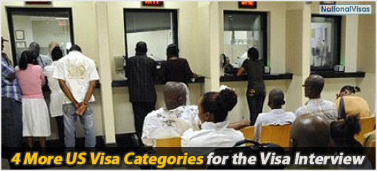 us visa application from india interview appointment